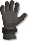 5mm ArmorTex Glove
