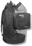 Cruise Mesh Backpack Deluxe
