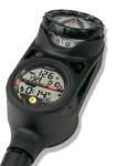 XR1 NX Nitrox Dive Computer with Compass