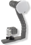 GoPro Adapter for Video Light