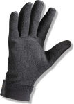 All-ArmorTex Glove