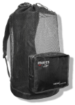 Cruise Mesh Backpack Elite