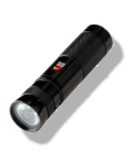 RX10 LED Flashlight