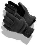 Fleece Dry Glove Liner
