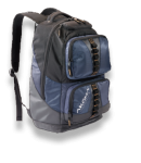 Pathfinder Scuba Backpack