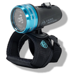 Sola 500 Dive Light