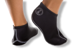 Thermocline FIN socks