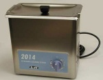 Deluxe UltraSonic Cleaner
