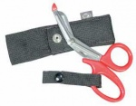 EMT Shears w/ Sheath