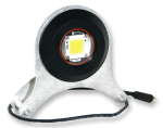 DPV Scooter Light