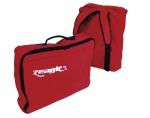 Slimline Express Travel Carry Bag