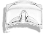 AGA Replacement Visor