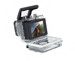 HERO 3 LCD Touch Backpack