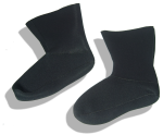 Replacement Neoprene Booties