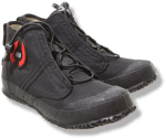 Drysuit Rock Boot