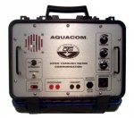 Aquacom STX-101