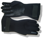 5mm Gauntlett Glove