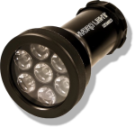 25w Scula Light