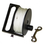 400ft Primary Reel
