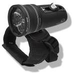 Tech 600 Dive Light