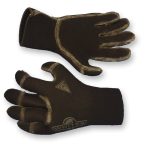 USED Small 5mm Heat Glove