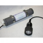 10w Focusable HID