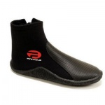Splash Boot 3mm