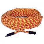 4 Wire Comrope 50 ft