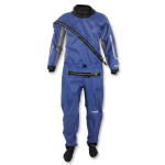 Defender Drysuit