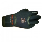 Dry Five 5mm Glove