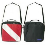 Edge Regulator Bag