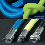 MiFlex BC Quick Disconnect Hoses
