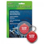 Silicon Grease 1/4oz