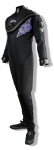 Fusion Fit Drysuit