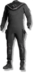 Fusion Tech Drysuit