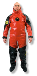 HD Drysuit