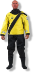 SRS Surface Rescue DrySuit