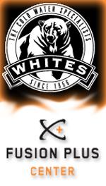 Fusion Plus logo