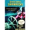 Great Lakes Shipwrecks
