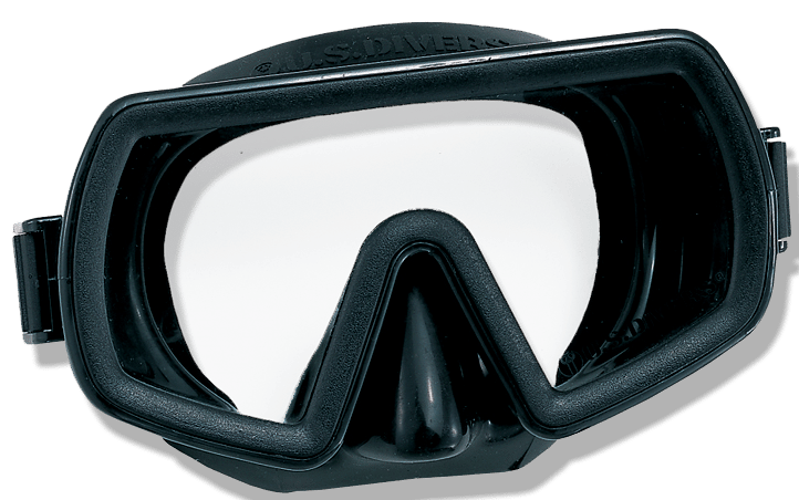Analox used scuba diving equipment