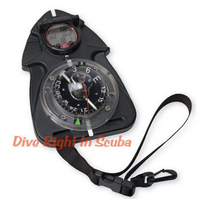 Dive Right In Scuba Coupon - allspecialcoupons.com