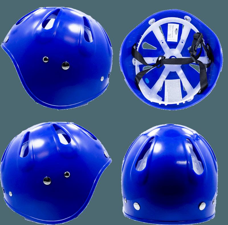 Analox diving equipment #0
