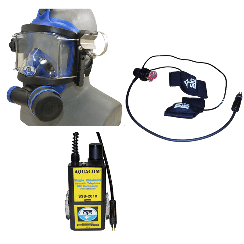 2 dive right in 28 images buy scuba dive gear  : ots package 21 from rus-arsenal.com size 800 x 800 png 123kB