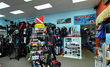 Take a Virtual Walkthrough of Our Store